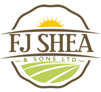 FJ Shea and Sons