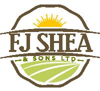 FJ Shea and Sons
